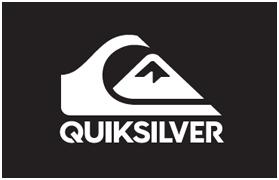 franquia-quiksilver-logo