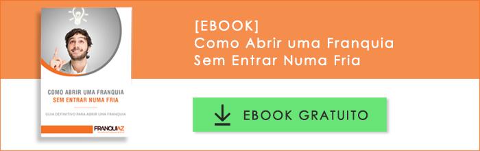 cta-ebook-como-abrir-franquia
