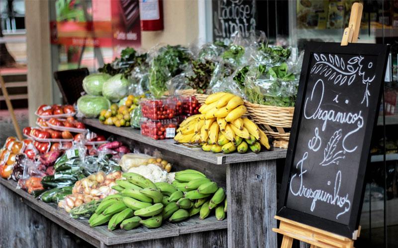 franquia-produtos-organicos