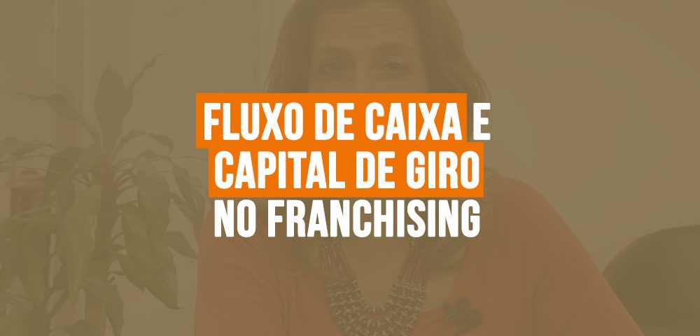 blog-fluxo-de-caixa-franchising