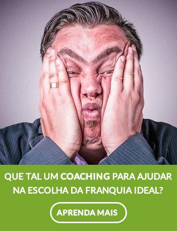 banner-coaching-franquias