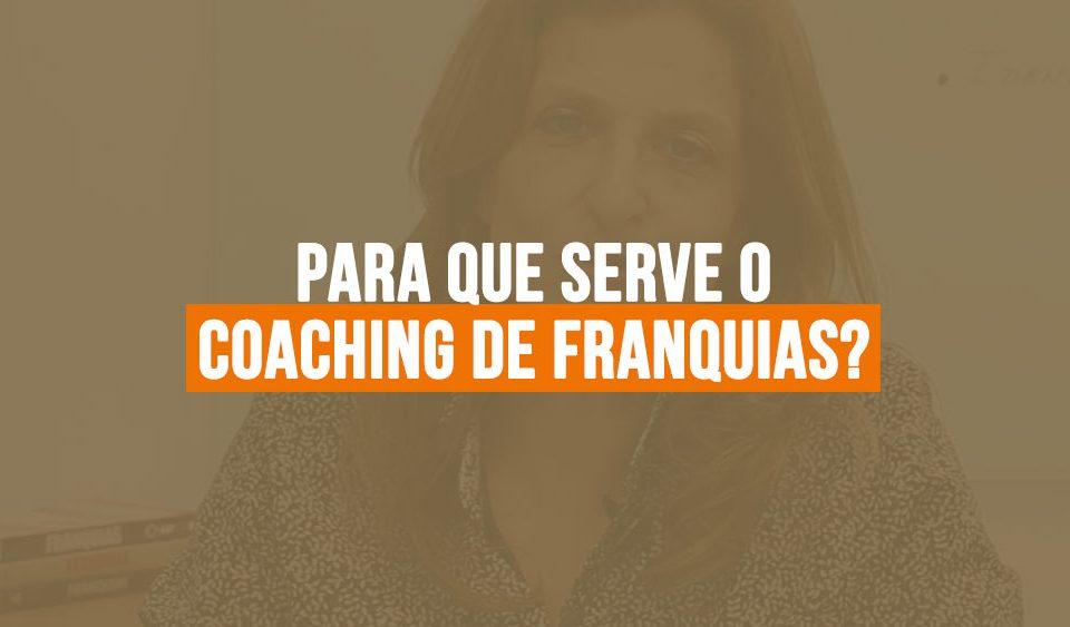blog-coaching-franquias
