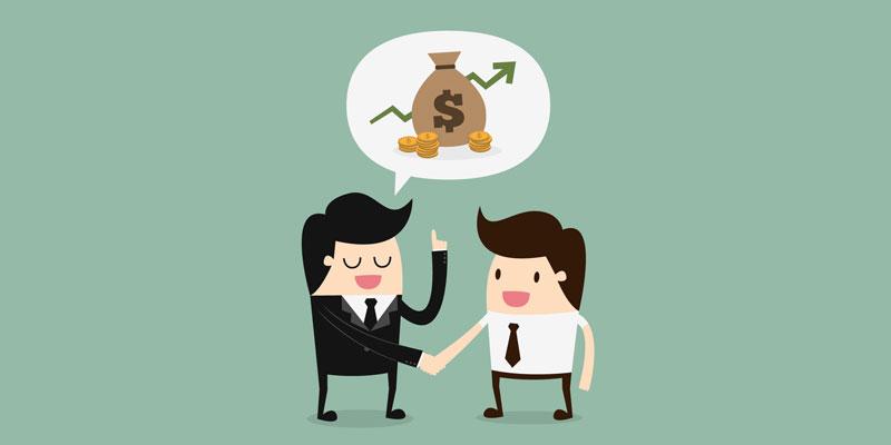 franquia-retorno-financeiro