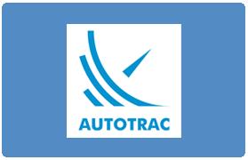 franquia-autotrac-logo