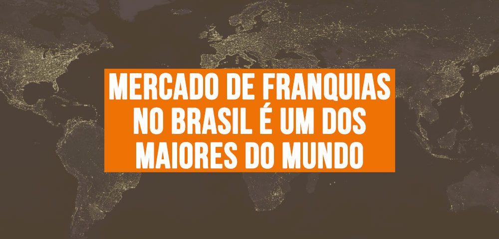 mercado-franquias-no-brasil