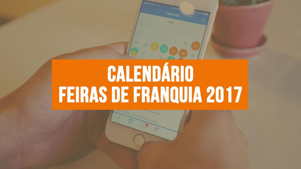 calendario-feiras-de-franquia-2017