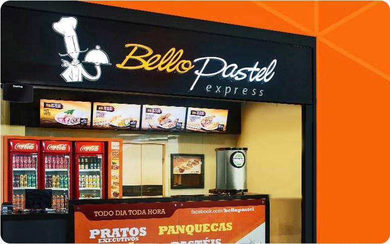 franquia-bello-pastel-express-destaque1